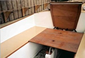 floorboards-halfway