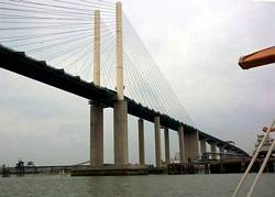 tn_bridge