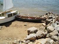tn_beach2_P6090151