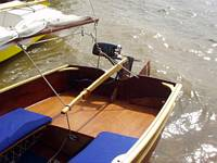 tn_daveboat_P1010015