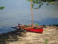 tn_sailing_canoeP6090152